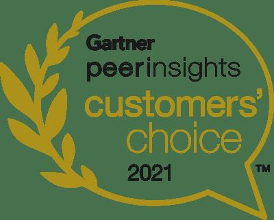 gartner-customers-choice