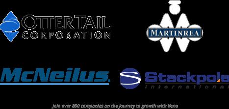 Manufacturing logos (1)