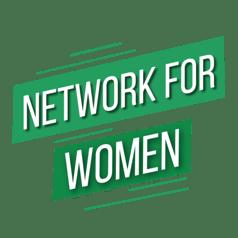 network-for-women
