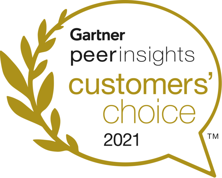 gartner-customers-choice