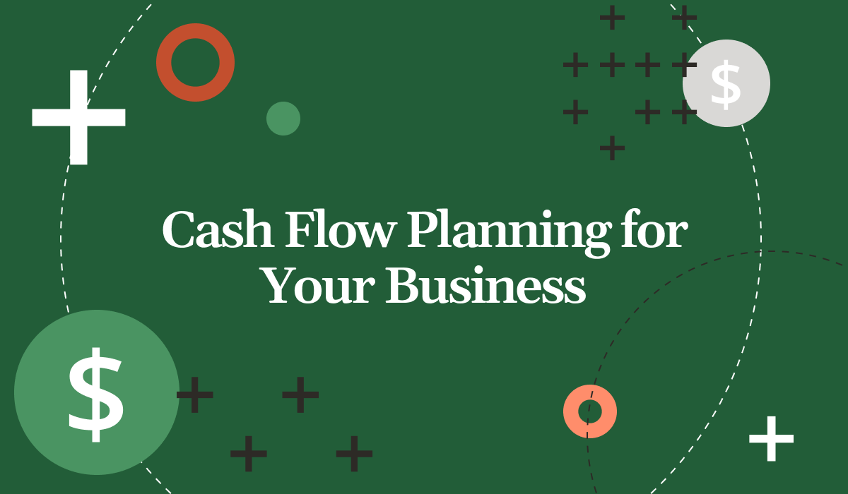 Cash Flow Planning With Vena Empowers Businesses To Plan for Growth