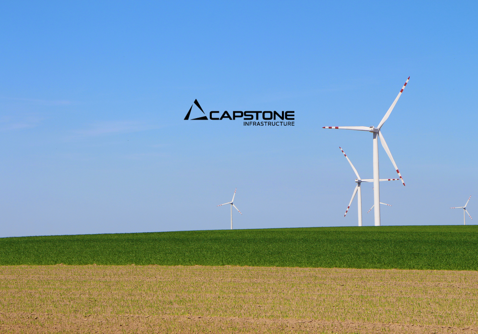Capstone - HDD