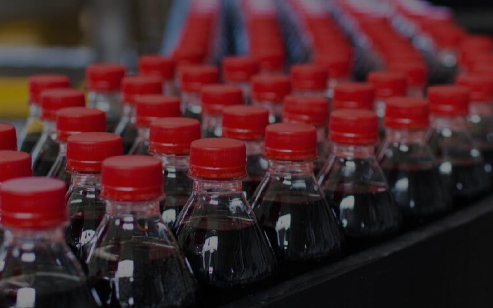 coke - HD