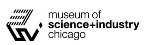 MSI-Chicago-Logo