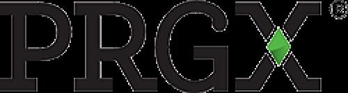 PRGX2