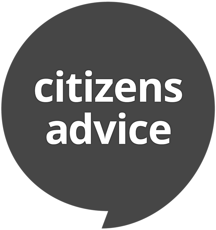 Citizens_Advice_Logo (2)