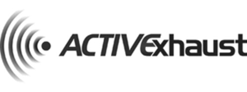 active-exhaust-logo