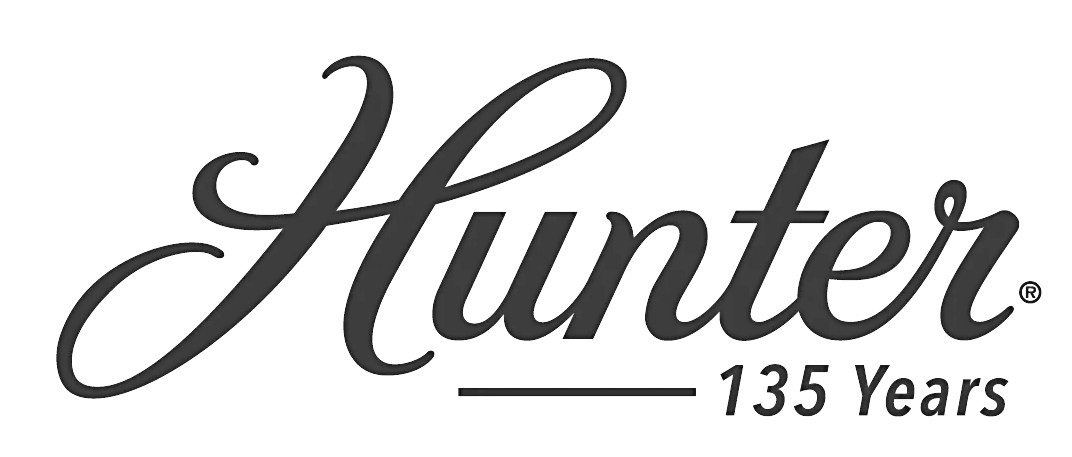 hunter-fan-company-logo