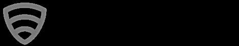 lookout logo BW2
