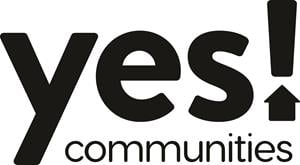 yes-communities-logo-black