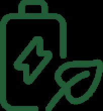 clean-energy-icon-e1591136304423