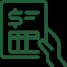 financial-data-icon-e1591136372778