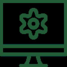 integration-icon-e1591136340732
