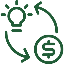 money-ideas-icon