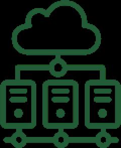 noun_Cloud-Computing_2366572-1