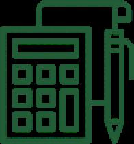 noun_accounting_1906307-1