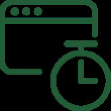 saving-time-icon-e1591136359698