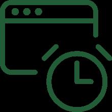 spreadsheet-icon-clock