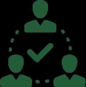 strategic-decision-making-icon