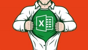 Game Changer: Everything you Need to Know About the Excel API