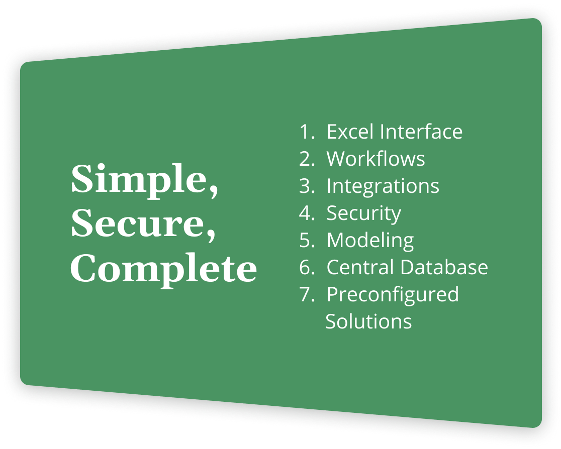 Simple-Secure-Complete@2x