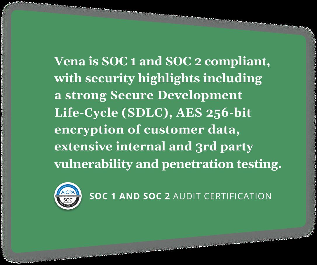 Audit Certification@2x