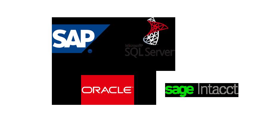 Logos1 - UPDATED