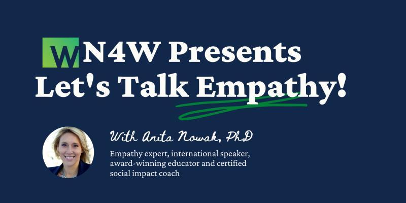 N4W Lets Talk Empathy