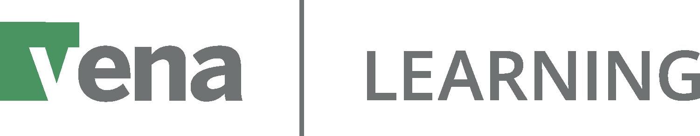 NEW Vena-Learning-Logo-3