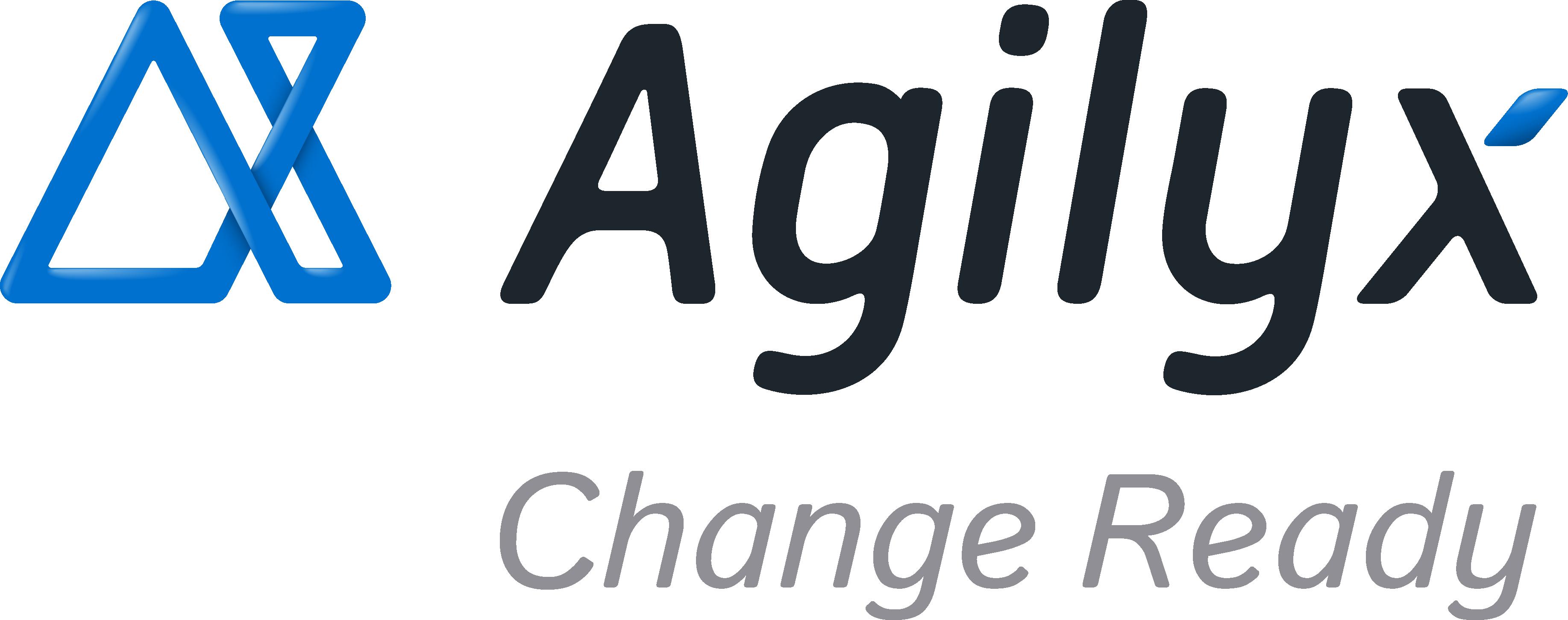 Agilyx Group