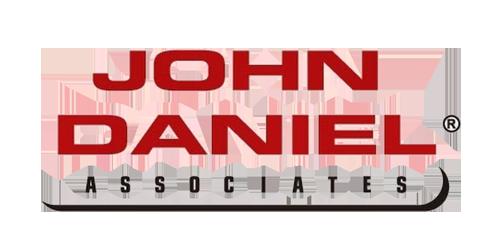 John-Daniel-Associates