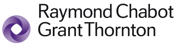 Logo_RCGT_sans-fond