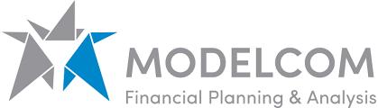 Modelcom