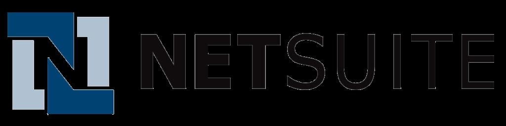 NetSuite-logo-1024x255