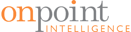 OnPoint-Intelligence-logo