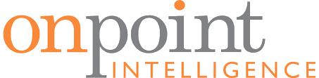 OnPoint Intelligence