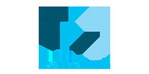 RVNA-Tech