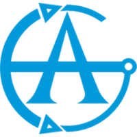 The Anchor Group