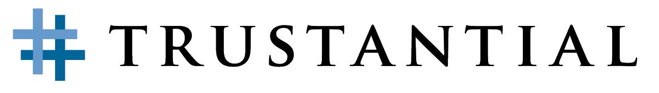 Trustantial-logo-2
