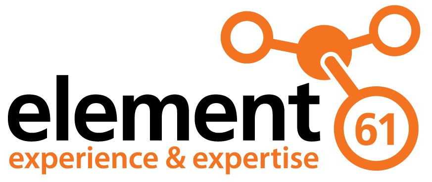 element61-logo