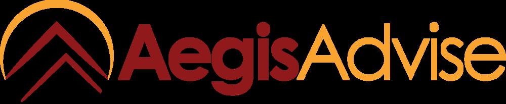 Aegis Advise Inc.