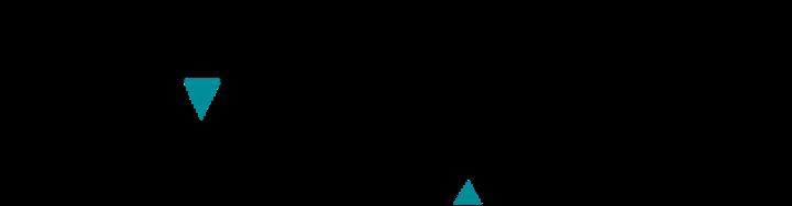 marcum-logo