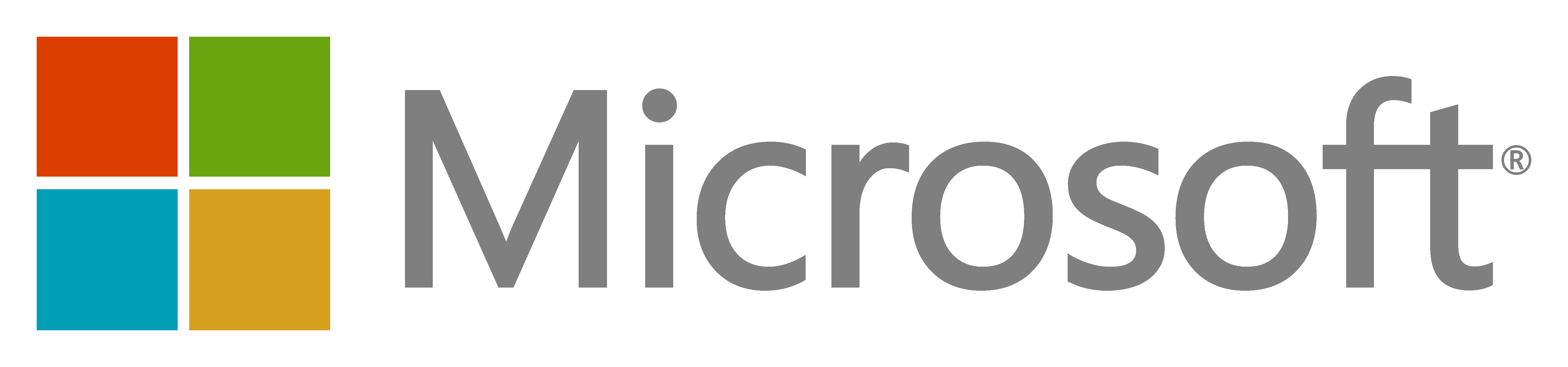 microsoft logo (1)