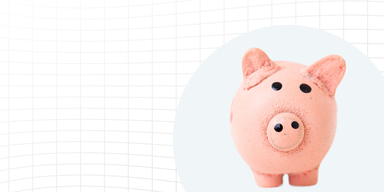 The Benefits (and Drawbacks) of Zero-Based Budgeting