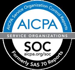 SOC-Service-Org_B_Marks_2c_Web 1
