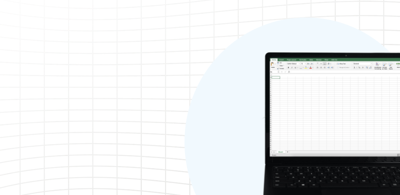 Excel for Finance: Spreadsheet Skills for FP&A and Beyond