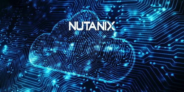 nutanix hero